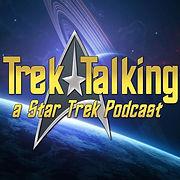 TrekTalking2021.JPG