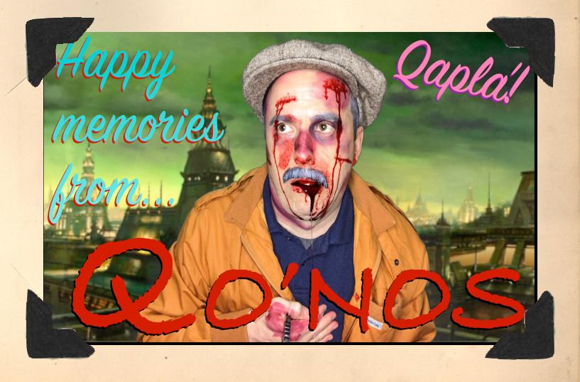 Qonos Postcard.jpg