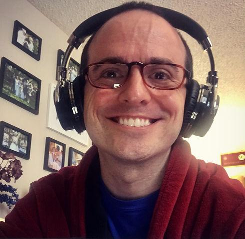 Andy_Headphones_Glasses_edited.jpg