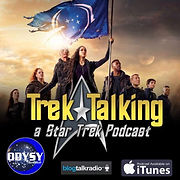 trek talking 3.jpg