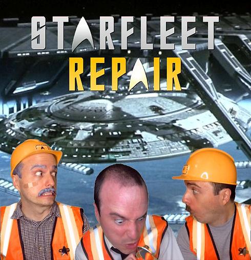 Starfleet Repair website photo 2.jpg