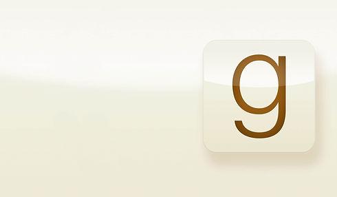 Goodreads-Logo.jpg