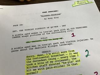 script.heic