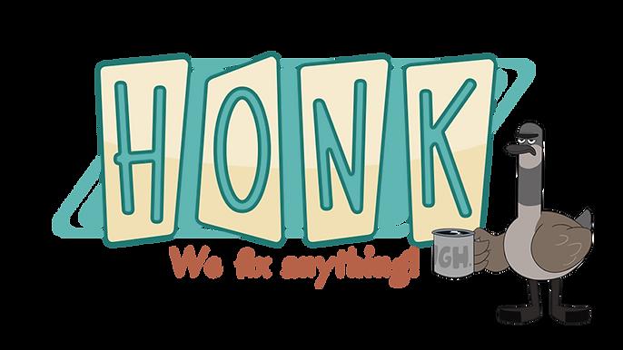 title_honk_kickstarter_mainBannerA.png