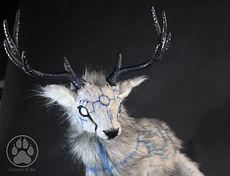 olmec deer 2.jpg