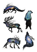 space creatures pack 1.jpg