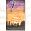 Thumbnail: Sunset landscape - Watercolour Painting
