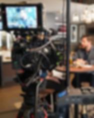 Screen Shot 2019-10-29 at 3.14.41 PM.png