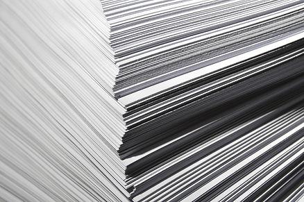paper-1849364_960_720.jpg
