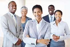 black business coaching.jpg