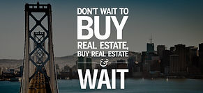 property-investment-investing-quotes-03-