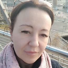 Zhanna Belova ( Paid Pay Pal)