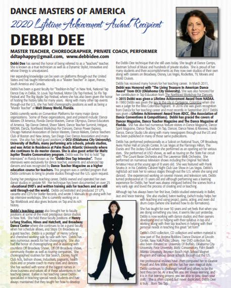 Debbie Dee Honoree.png