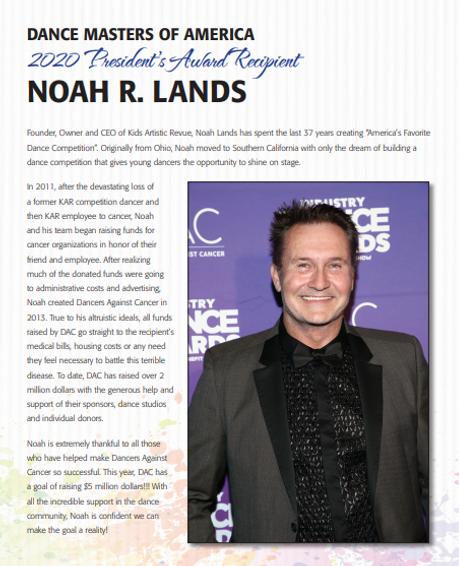 Noah R. Lands.png