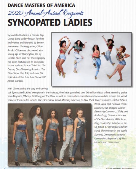Sycopated Ladies.png