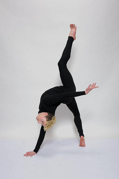 Contestant #8 Joey Vice - Dance Pose (Chapter 16 Ohio Dance Masters).jpeg