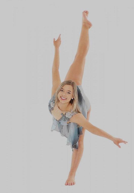 Contestant #16 Annabelle Mack - Dance Pose (Chapter 6)_edited.jpg