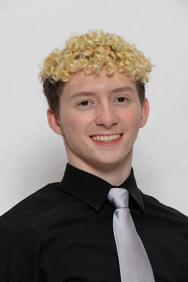 Contestant #8 Joey Vice - Head Shot (Chapter 16 Ohio Dance Masters).jpeg