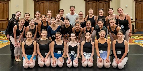 Ballet Intensive 2021.jpg