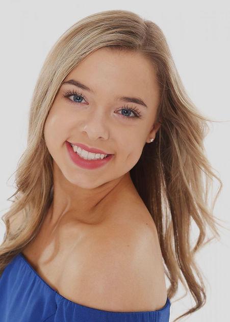Contestant #16 Annabelle Mack - Headshot (Chapter 6).jpeg