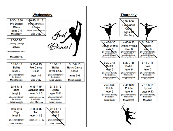 Schedule 2A.png