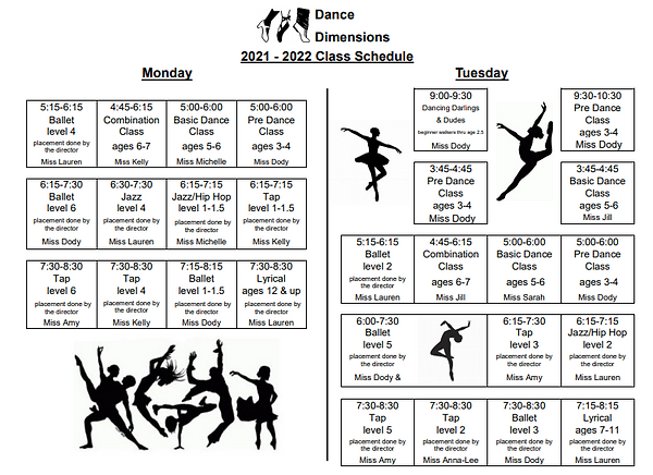 schedule 1A.png