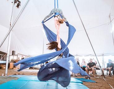 Aerial fair-4304.jpg