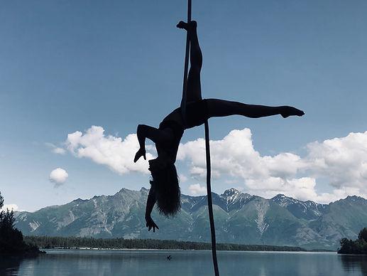 JennBruyer-AlaskaRope.jpg