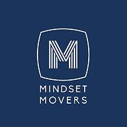 MindsetMoversNegativCMYK-01.jpg