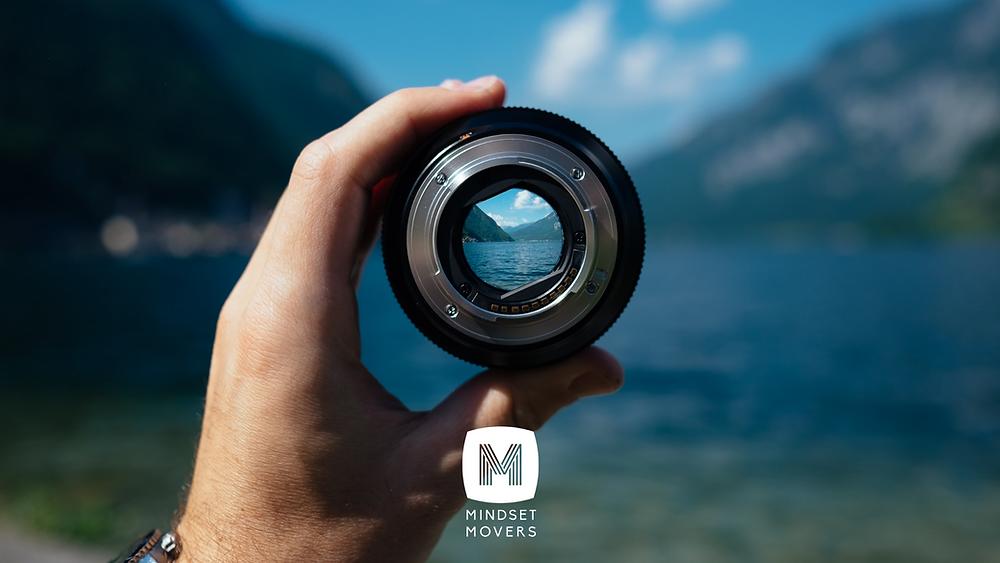 Wie eine klare Vision unternehmerischen Erfolg erzeugt