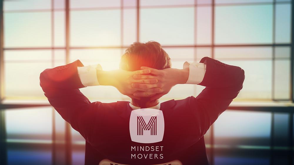 Unternehmer, Vater, Reiss Motivation Profile, Zufriedenheit & Erfolg