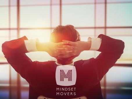 Mit dem Reiss Motivation Profile zu mehr Erfolg & Zufriedenheit