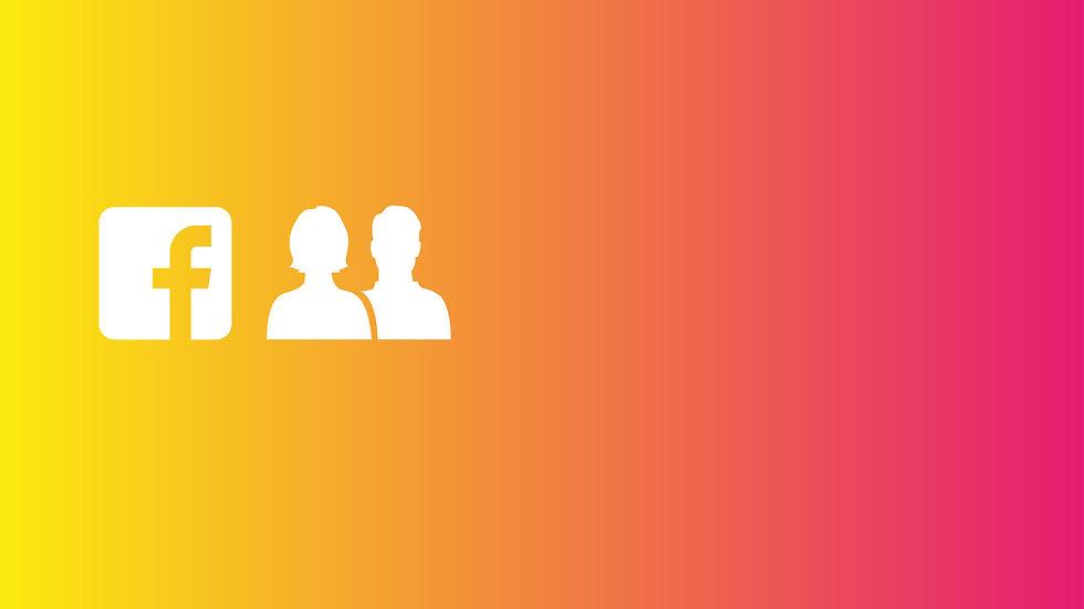 Facebook_Störer__Zeichenfläche 1.jpg
