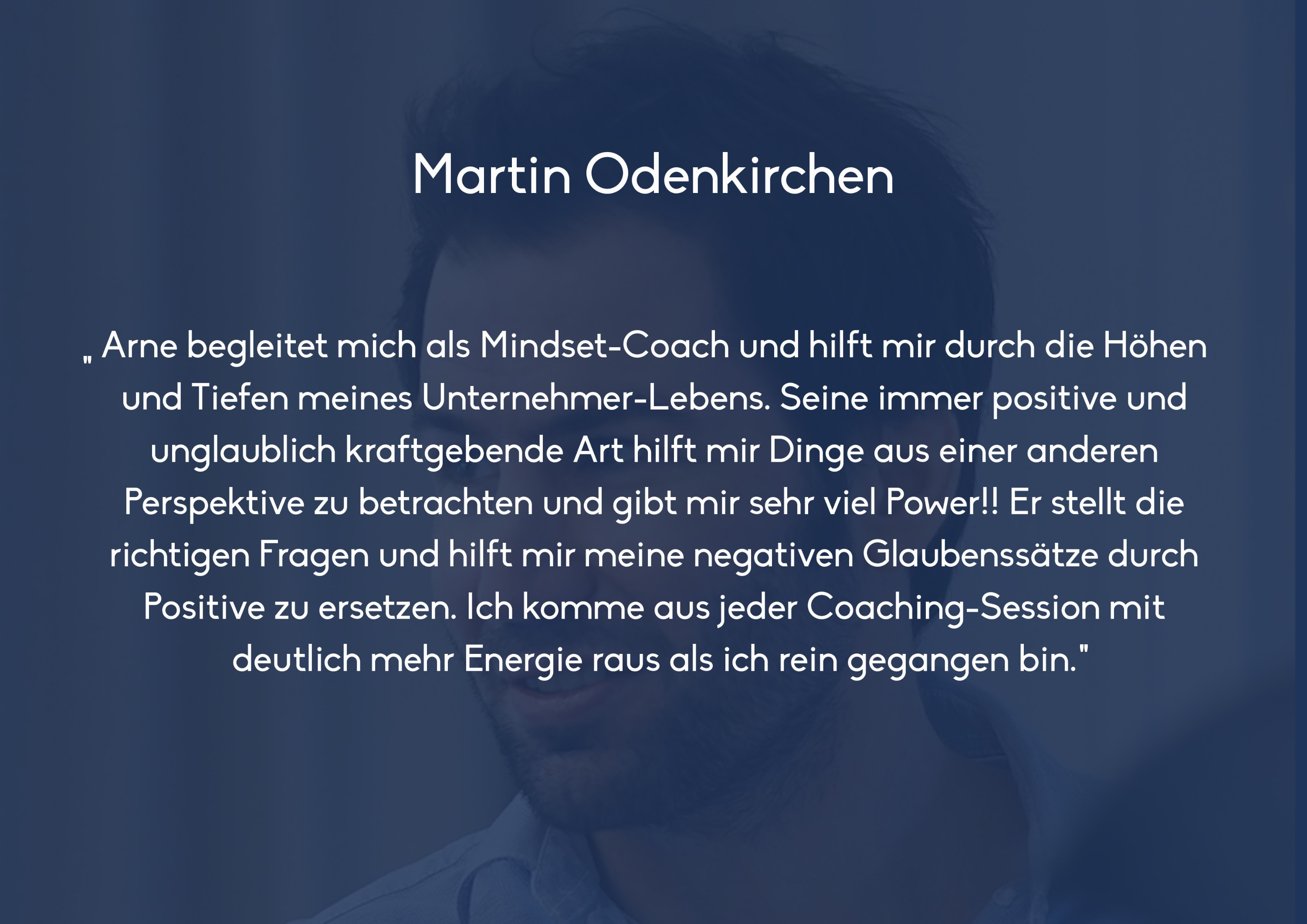 Martin%20Odenkirchen_edited