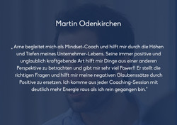 Martin%20Odenkirchen_edited