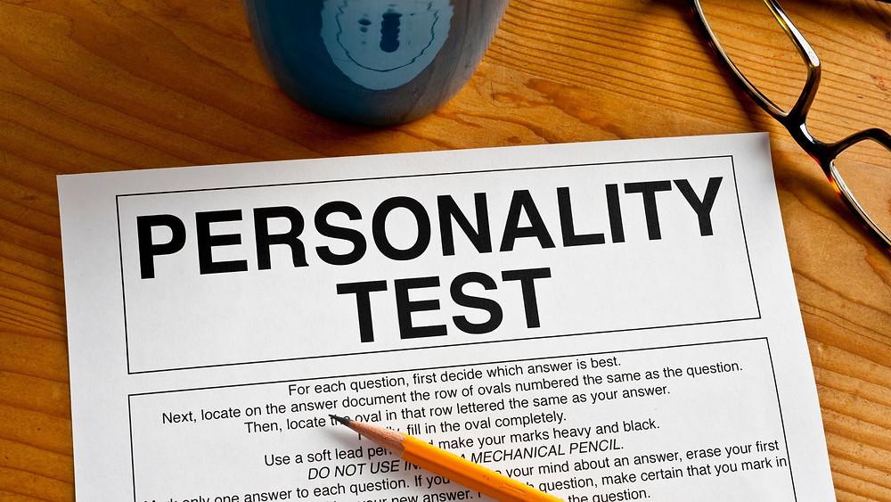 Persönlichkeitstest, CliftonStrenghts Assessment