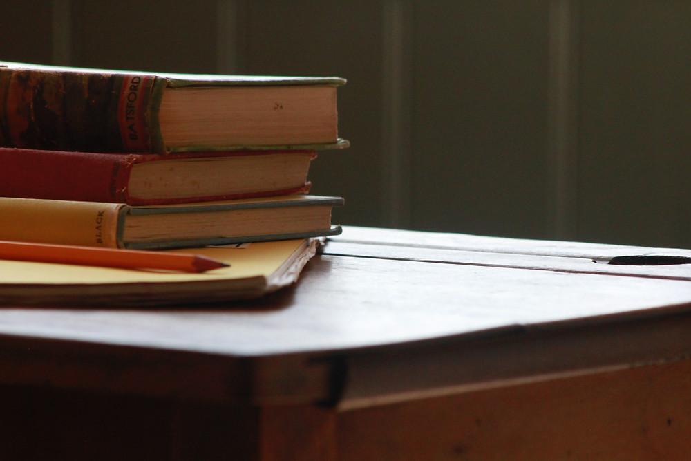 Transformation der Bildung; Lernen