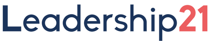 L21_Logo.png