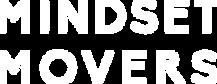 MindsetMovers_Typo.png