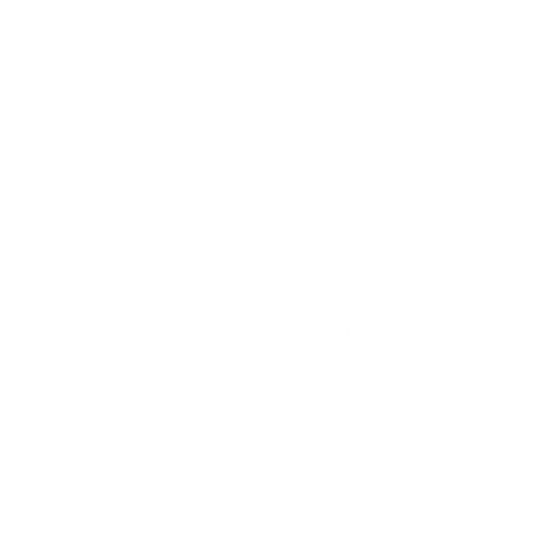 15Fragen_Kreis.png