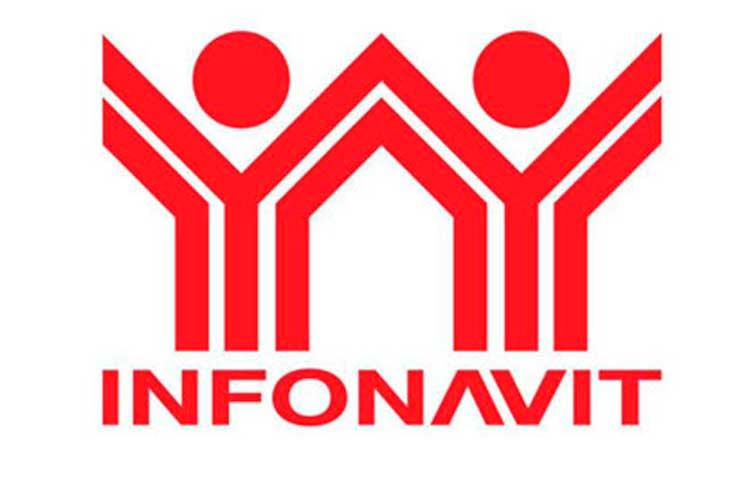 infonavit-logo1