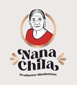 Logo Nana Chila