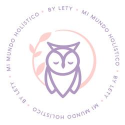 Logo MMHBL-01
