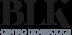 BLK logo