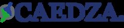 CAEDZA (R) Final Logos 2017.01.01