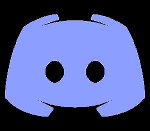 discord logo hi-res.png