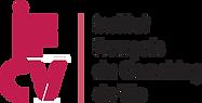 logo institit francais.png