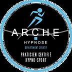 Logo-Hypnosport-2-180x180.png