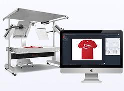 ortery-clothingpad-apparel-photography-l