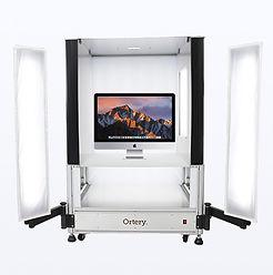 ortery-photosimile-220-ecommerce-photogr